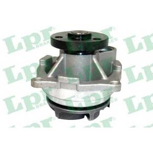 LPR WP0598 Водяной насос