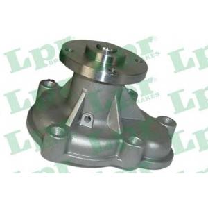 LPR WP0634 Водяной насос