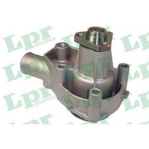 LPR WP0641 Водяной насос