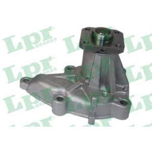 LPR WP0722 Water pump
