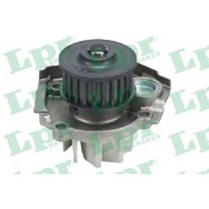 LPR WP0740 Насос системы охлаждения