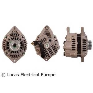LUCAS ELECTRICAL LRA01122 Генератор