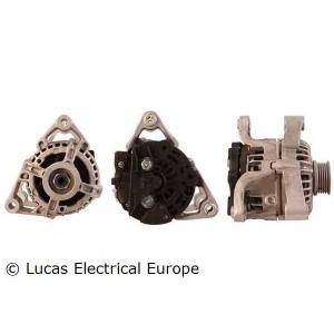 LUCAS ELECTRICAL LRA03343
