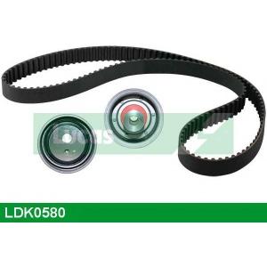 LUCAS LDK0580 Belt Set