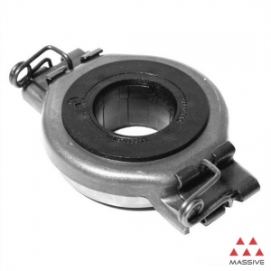 LUK 500 0311 10 Подшипник выжимной SEAT, VW (пр-во Luk)