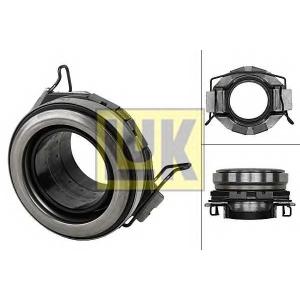 LUK 500053610 Release collar