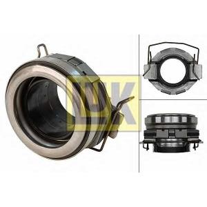LUK 500053910 Release collar