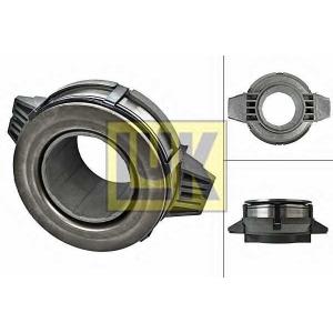 LUK 500121610 Release collar