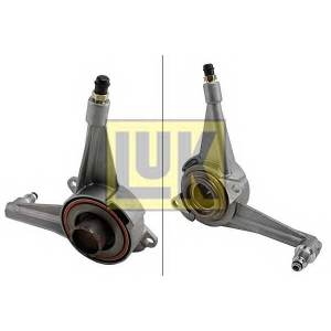 LUK 510 0016 10 Подшипник выжимной VW (пр-во Luk)