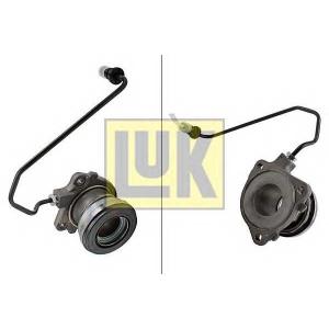 LUK 510017810 Cl. release bearing