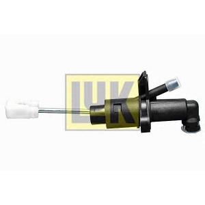 Главный цилиндр, система сцепления 511010410 luk - VW LUPO (6X1, 6E1) Наклонная задняя часть 1.4 TDI