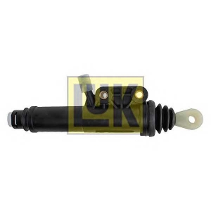 LUK 511027410 Главный цилиндр, система сципления