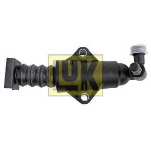 LUK 512003110 Рабочий цилиндр, система сцепления