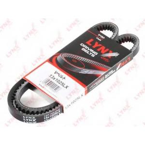 LYNX 13x1025lx Ремень клиновой
