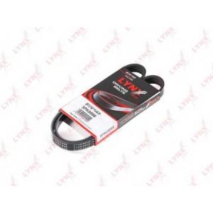 LYNX 5pk0998 Ремень поликлиновой