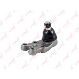 LYNX c1156lr Шаровая опора нижняя l/r