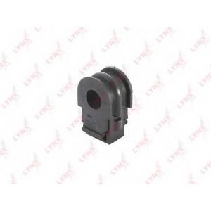 LYNX c9045 Втулка стабилизатора / перед. подв.