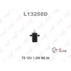 LYNX l13258d Лампа накаливания