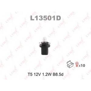 LYNX l13501d Лампа накаливания