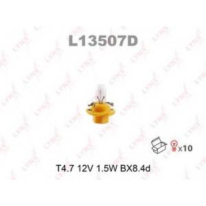 LYNX l13507d