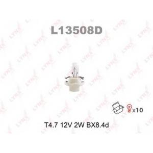 LYNX l13508d Лампа накаливания