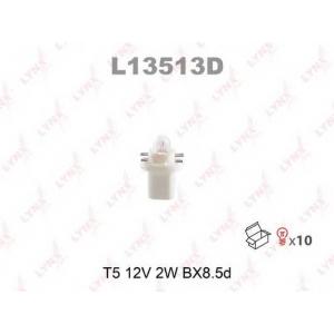 LYNX l13513d Лампа накаливания