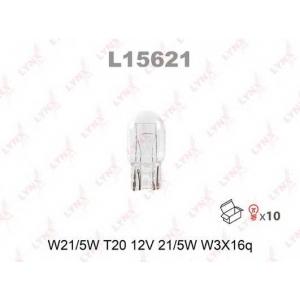 LYNX l15621