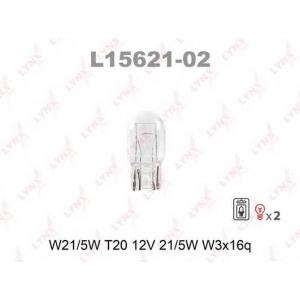 LYNX l15621-02