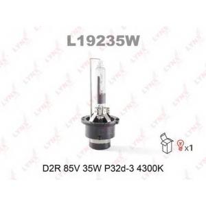 LYNX l19235w Лампа газоразрядная