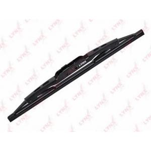 LYNX lr28f Задняя щетка стеклоочистителя 280мм/11