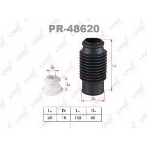 LYNX pr-48620