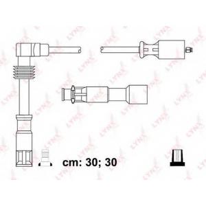 LYNX spc8030 Провода высоковольтные