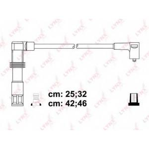LYNX spe8028 Провода высоковольтные