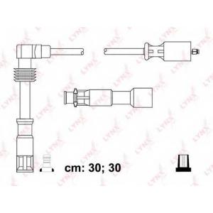 LYNX spe8030 Провода высоковольтные