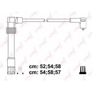 LYNX spe8035 Провода высоковольтные