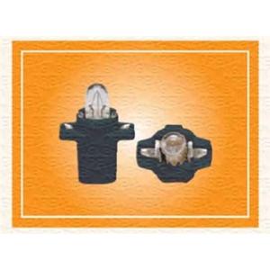 MAGNETI MARELLI 003733100000 PB3 1,2W 12 Лампа накаливания (12V 1,2W PB3)