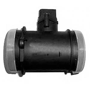 Расходомер воздуха DB M104 W202/140, Sprinter 00-  213719610019 magnetimarelli -