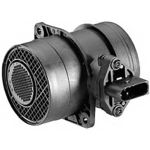 MAGNETIMARELLI 213719641019 Расходомер воздуха (пр-во Magneti Marelli кор.код. AMMQ19641)
