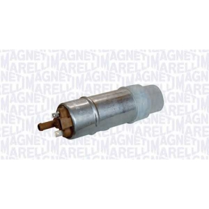 MAGNETIMARELLI 219972201357 Топливный насос BMW X5 (E53) (пр-во Magneti Marelli кор.код. ESS522)