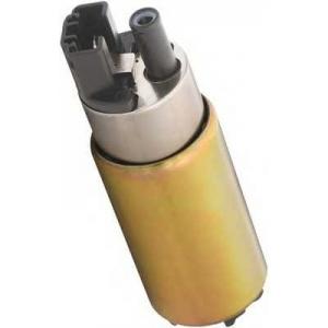 MAGNETI MARELLI 313011300042 Електричний паливний насос