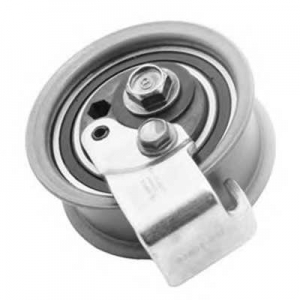MAGNETIMARELLI 331316170532 Ролик натяжной AUDI, VW (пр-во Magneti Marelli, кор. код MPQ0532)