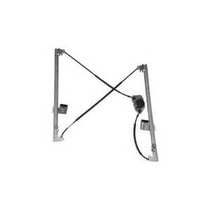 Плавающая колодка, стеклоподъемник 350103754000 magnetimarelli -