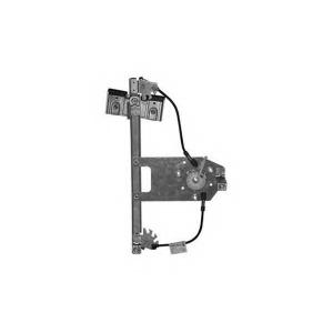 MAGNETI MARELLI 350103875000 Подъемное устройство для окон