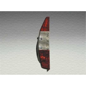 Задний фонарь пр. FIAT Doblo (2000-05) 712406001120 magnetimarelli -
