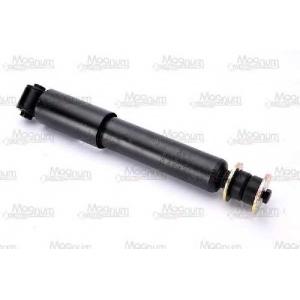 MAGNUM TECHNOLOGY AGW039MT Амортизатор задній