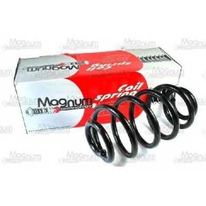 magnumtechnology sm091mt_4