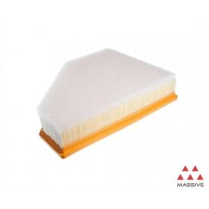MAHLE LX1640 Фильтр воздушный