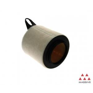 MAHLE LX1651 Фильтр воздушный  BMW