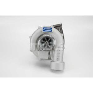 MAHLE 001 TC 14711 000 турбонагнетатель (OM422/OM442)