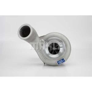 MAHLE 209TC18231000 Турбокомпрессор